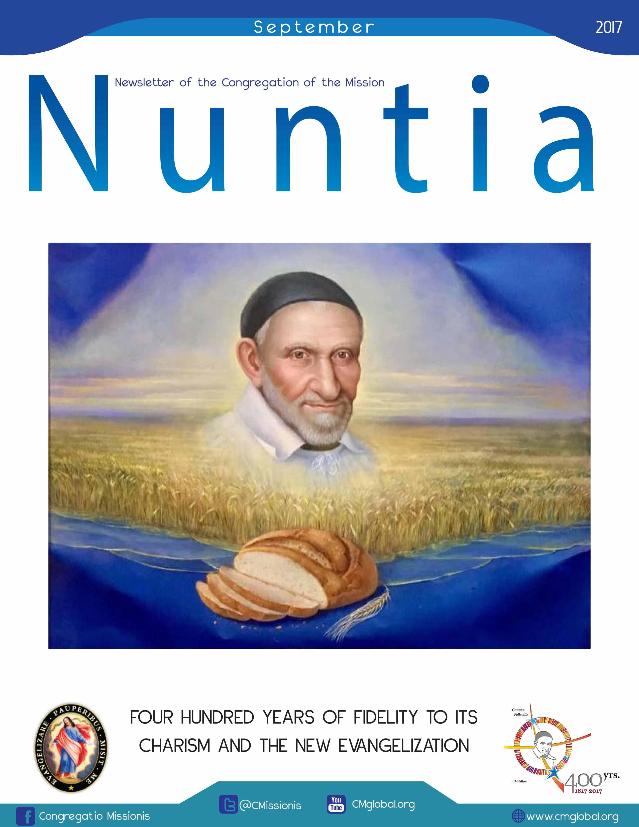 NUNTIA-SEPT-ENG-1
