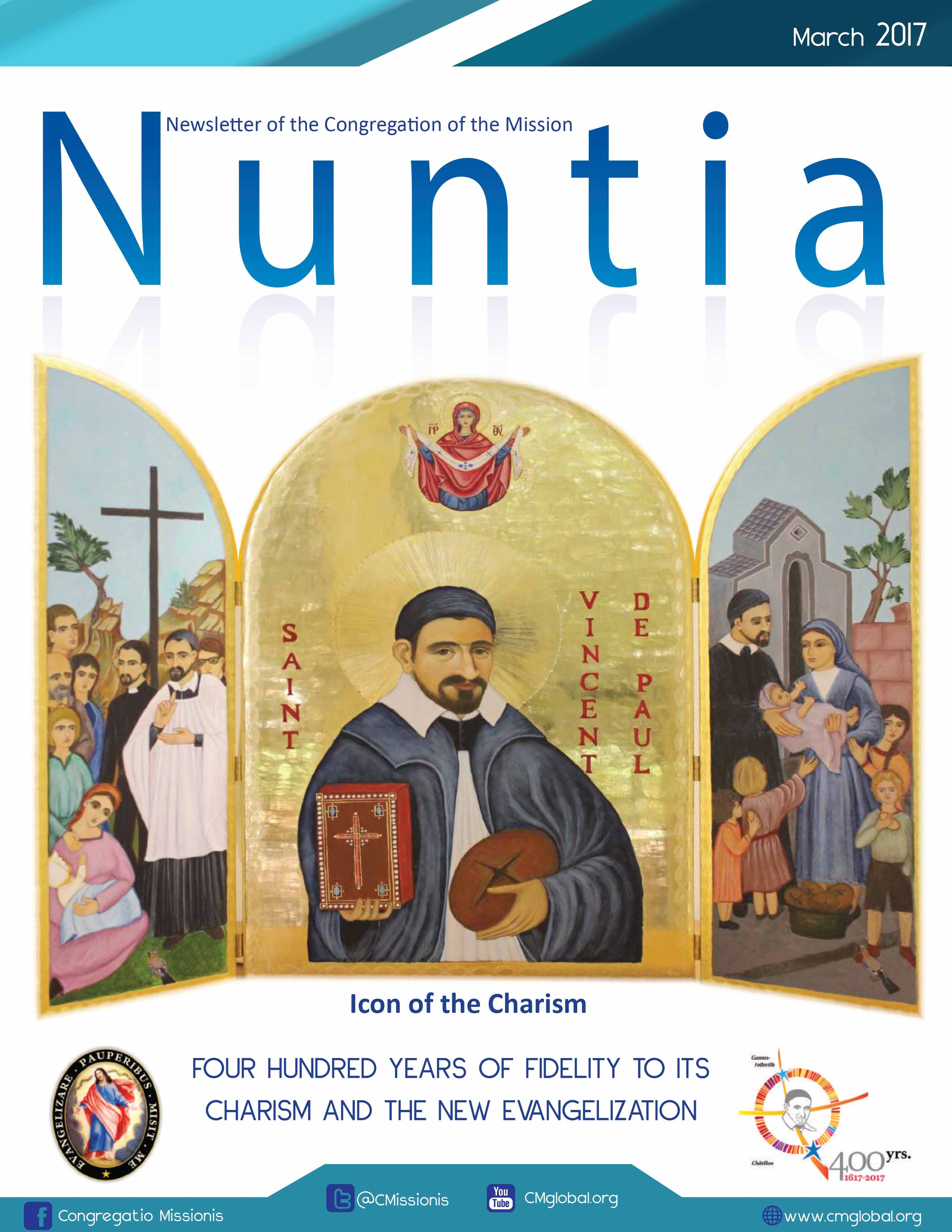 nuntia-March-ENG-copy-1