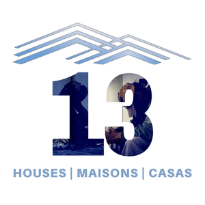 FHA's 13 Houses Campaign