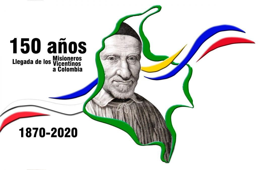 The Province of Colombia Prepares for the Celebration of its 150th Anniversary