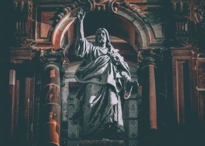 Teologia para Evangelizar