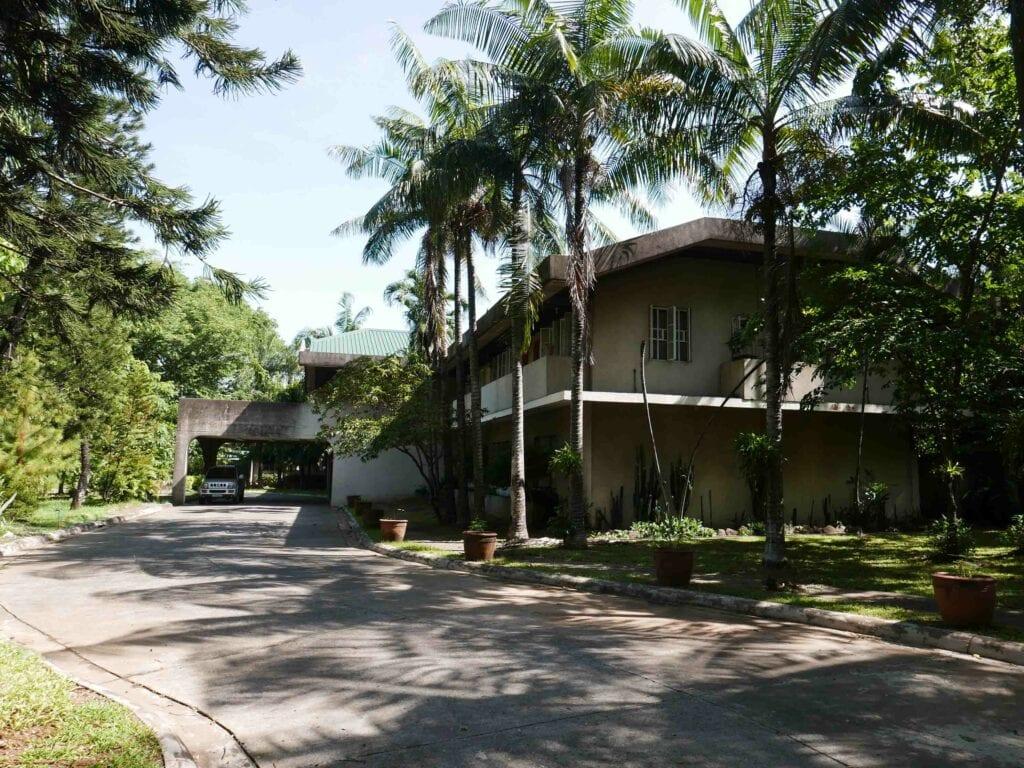 De-Paul-House-Tandang-Sora-Quezon-City-1024x768