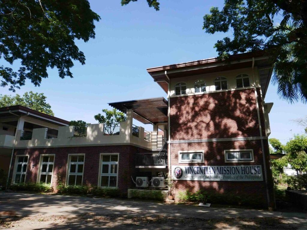 Mission-House-Tandang-Sora-QC-1024x768