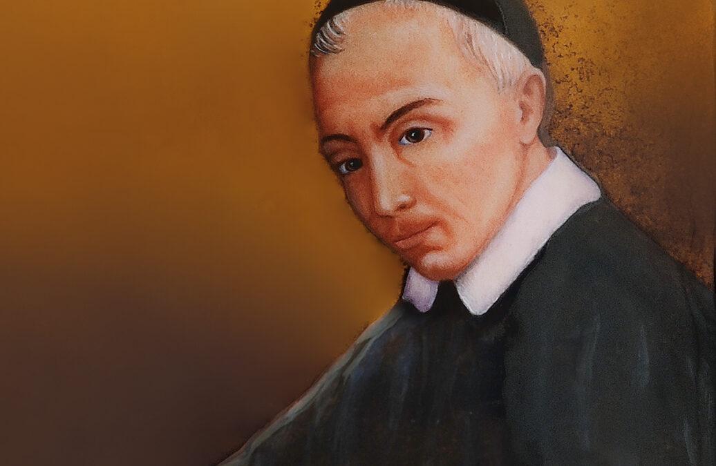 Marc-Antonio Durando