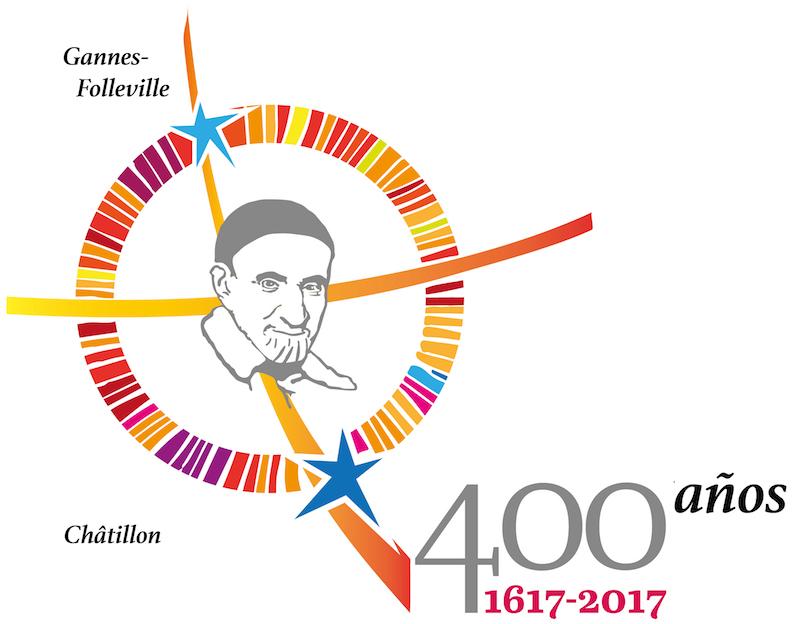 Carta del Superior General para la clausura del 400º aniversario del carisma vicenciano