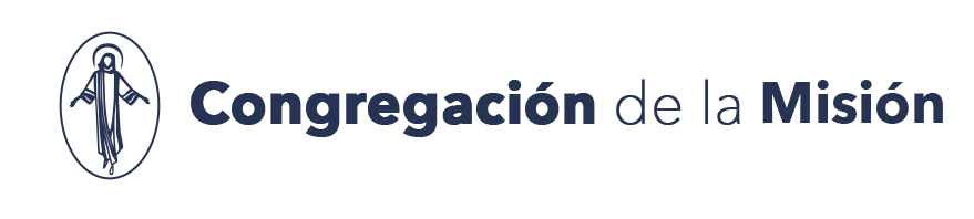 Congregación de la Misión