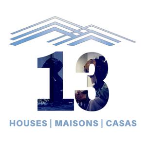 """Campaña """"13 Casas"""""""