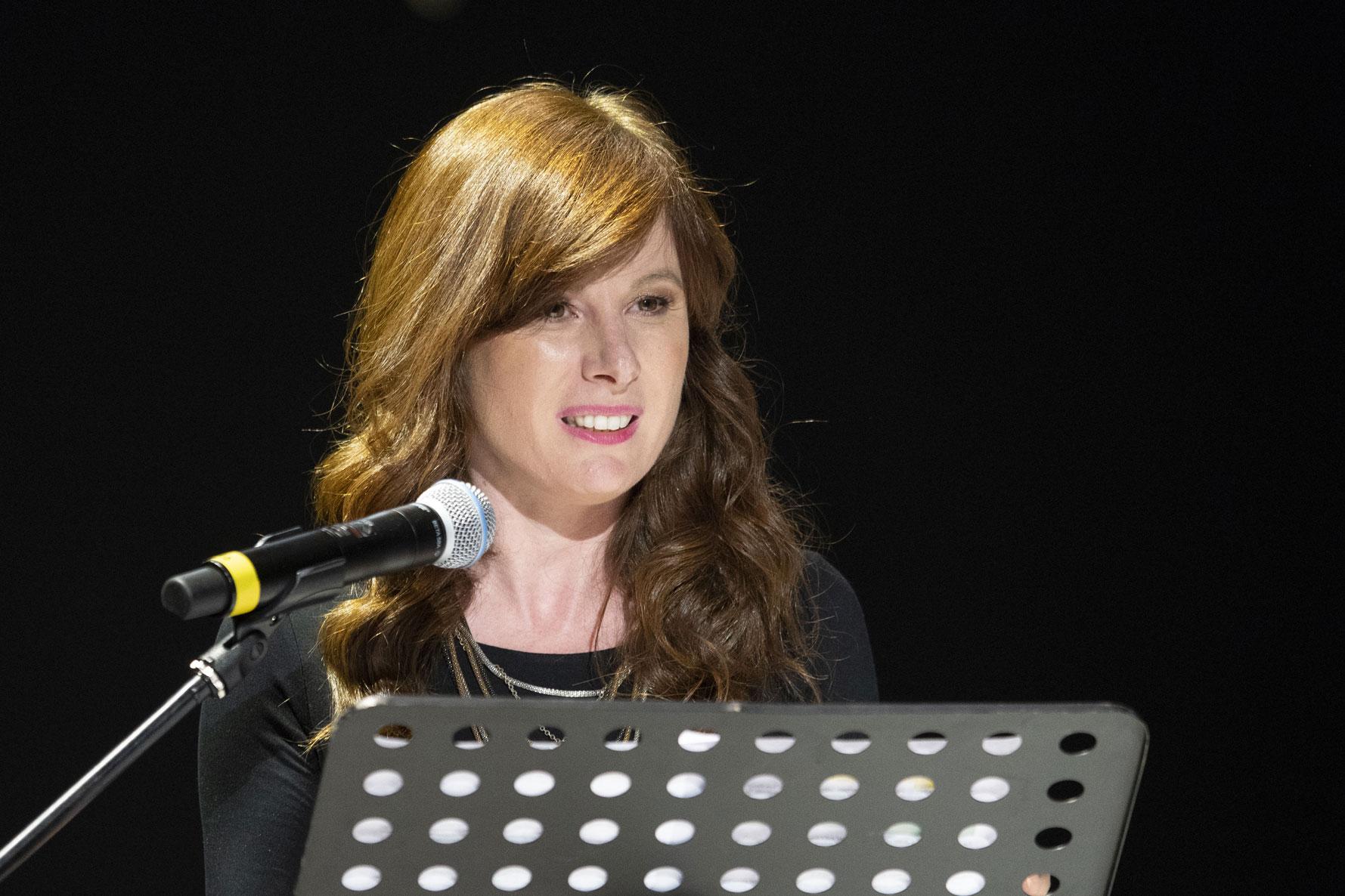 Sarah-Maestri