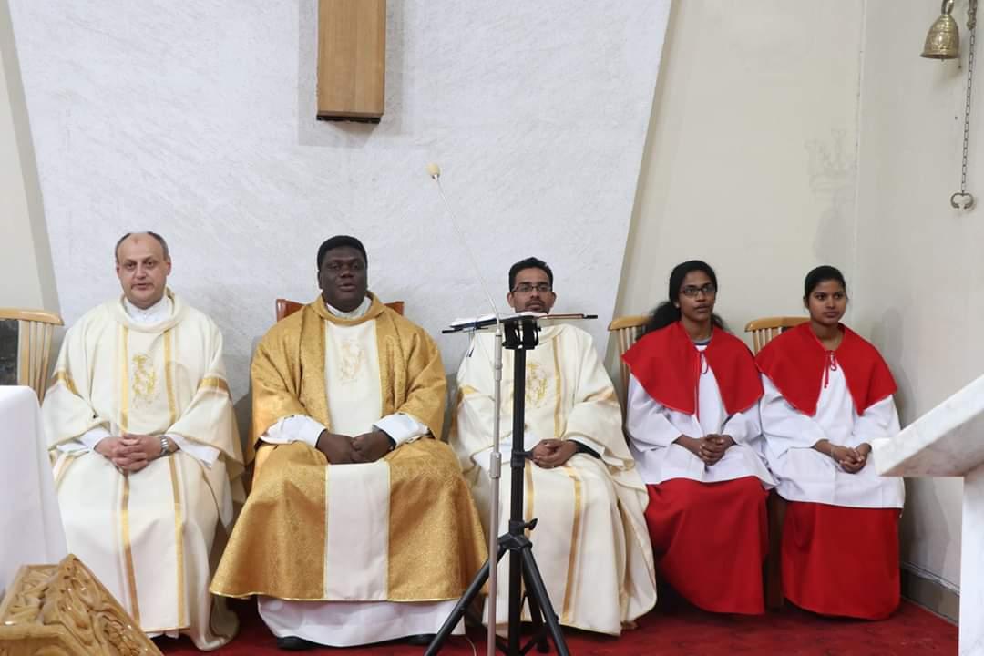 10 IMCS pilgrimage (18)
