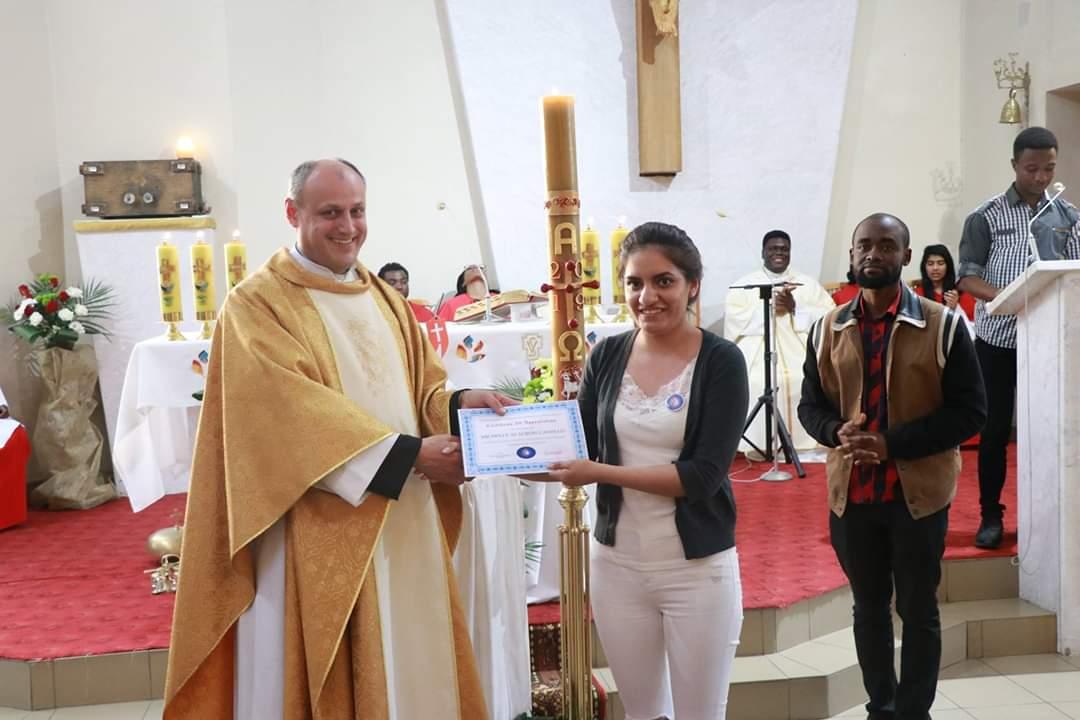 10 IMCS pilgrimage (7)