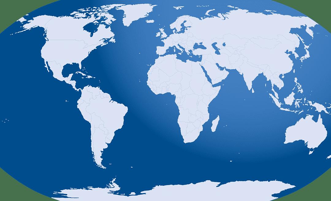 Boletín Oficina de Solidaridad Vicenciana – Abril de 2019