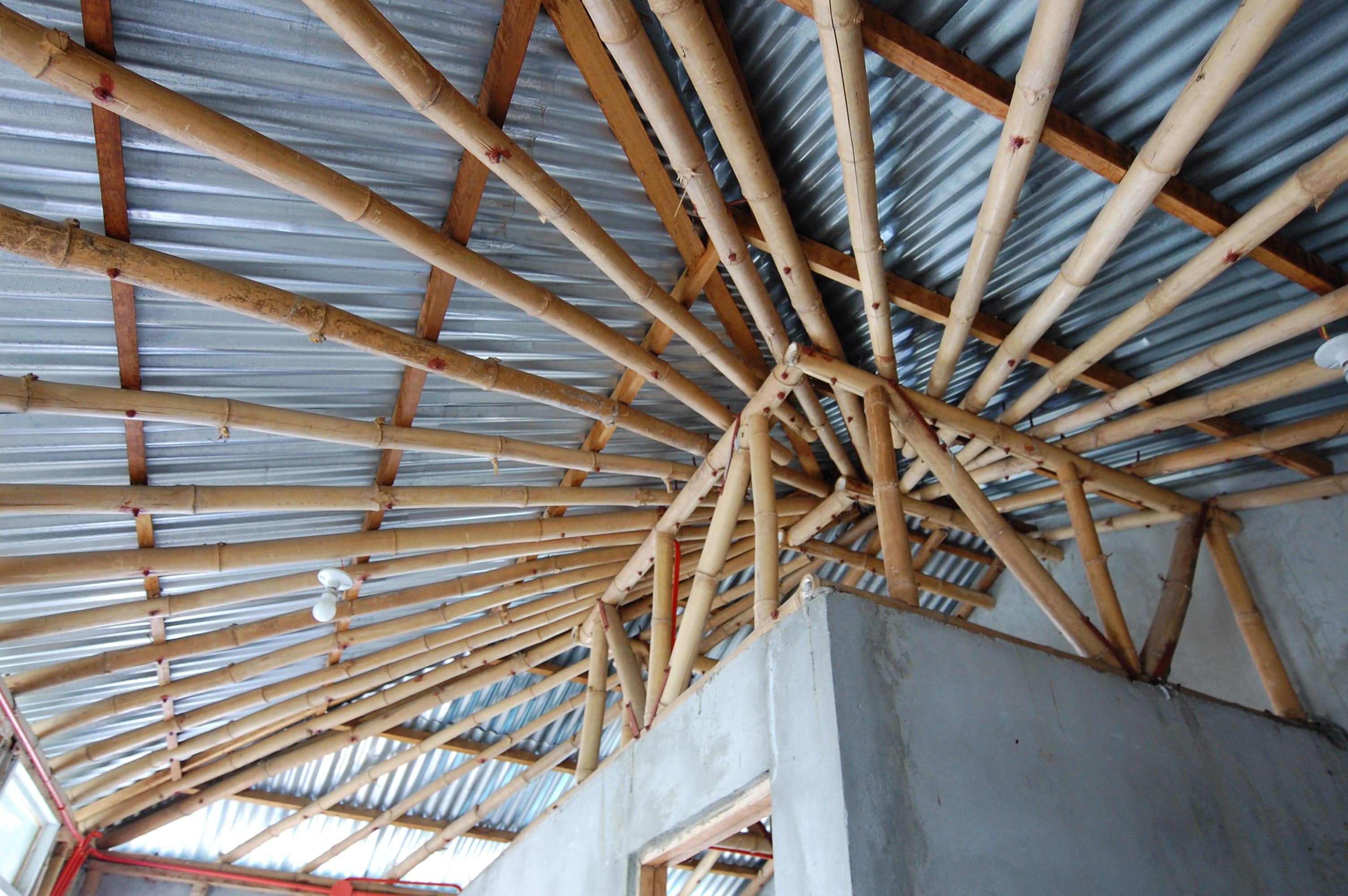 Casa del Proyecto Vicentino de Desarrollo Social