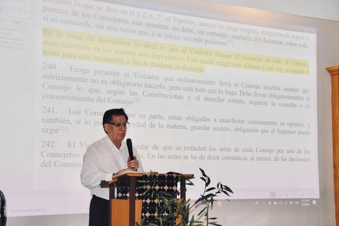 Javier-Álvarez-Munjia,-CM---Vicario-General