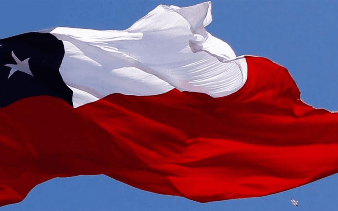 Ante la reciente situación de violencia en Chile, la Congregación de la Misión presente en el país ha realizado una declaración, que compartimos a continuación