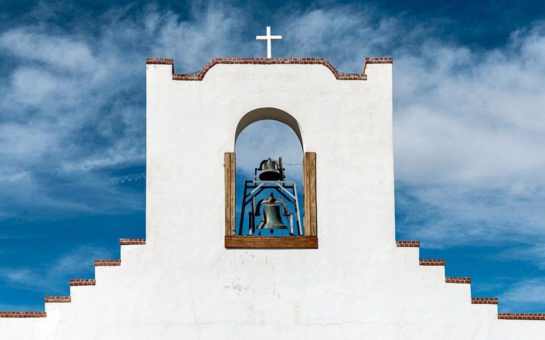 Mes Extraordinario Misionero desde la perspectiva vicentina