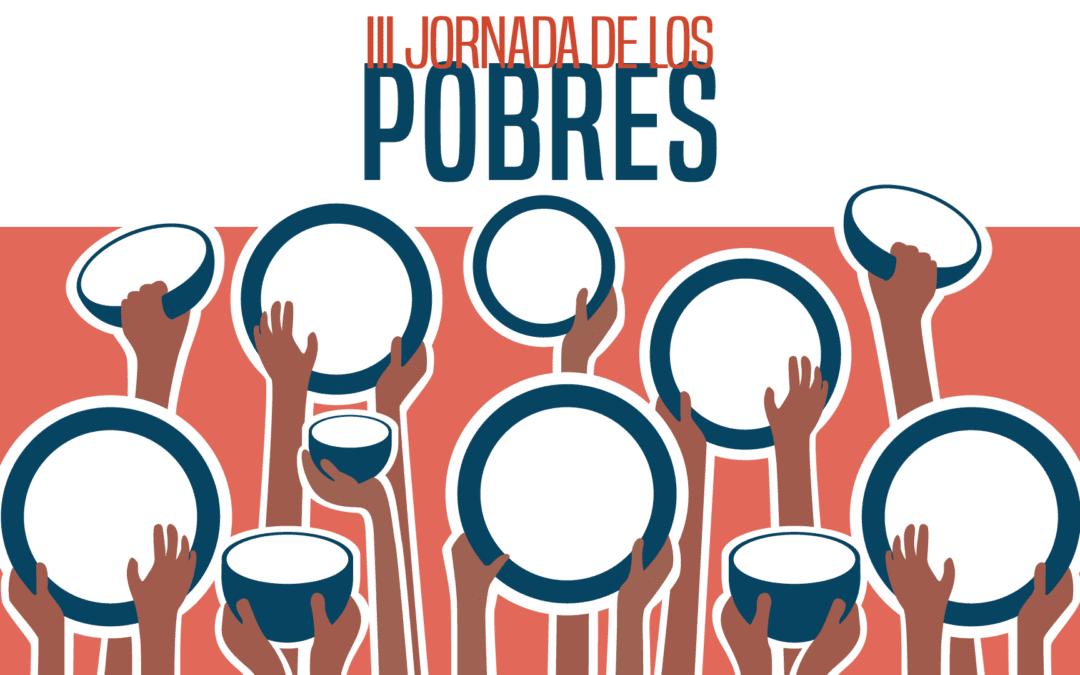 Los pobres y la solidaridad Vicentina: Conferencia Online!