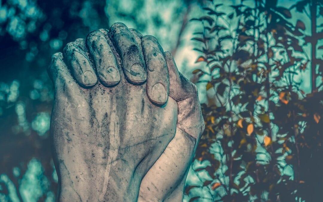 Reflexiones sobre la Providencia de Dios