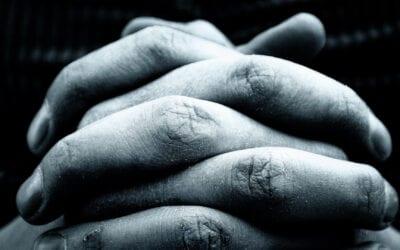 La oración según San Vicente de Paúl – II Parte