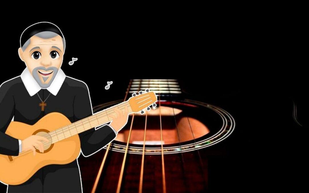 Concurso de música vicentina de la Provincia de Colombia