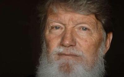 Aprender de un vicentino nominado al Premio Nobel