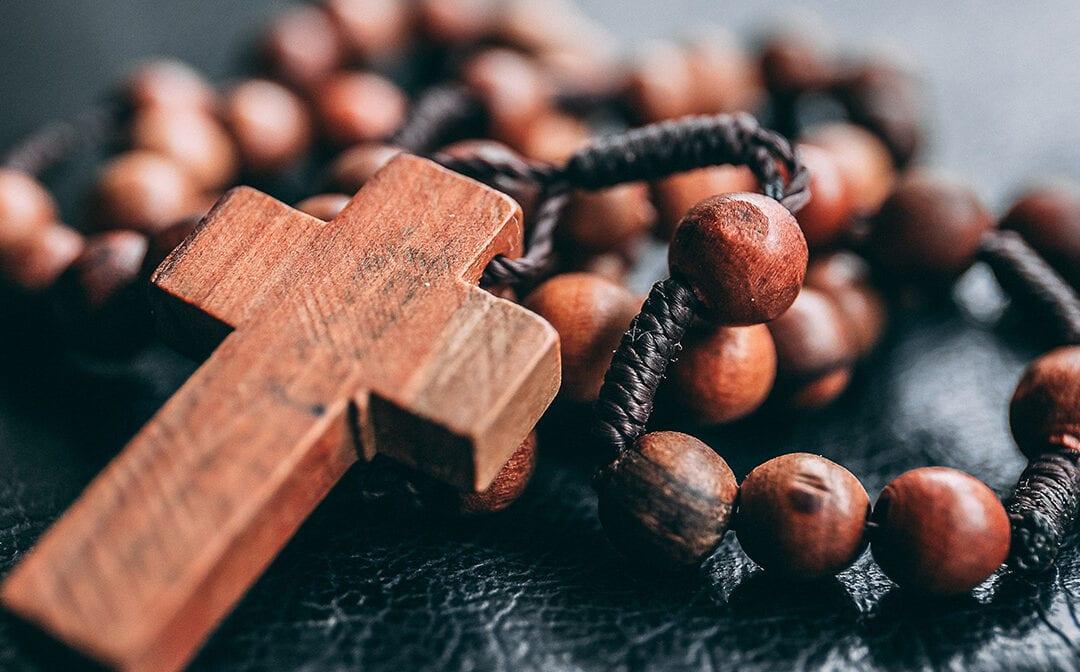 Oración de Cuaresma para la Familia Vicenciana, el 28 de febrero de 2021