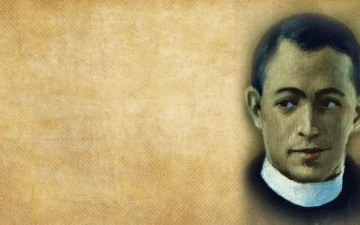 Fortunato Velasco Tobar, C.M. Y 13 Compañeros Martires