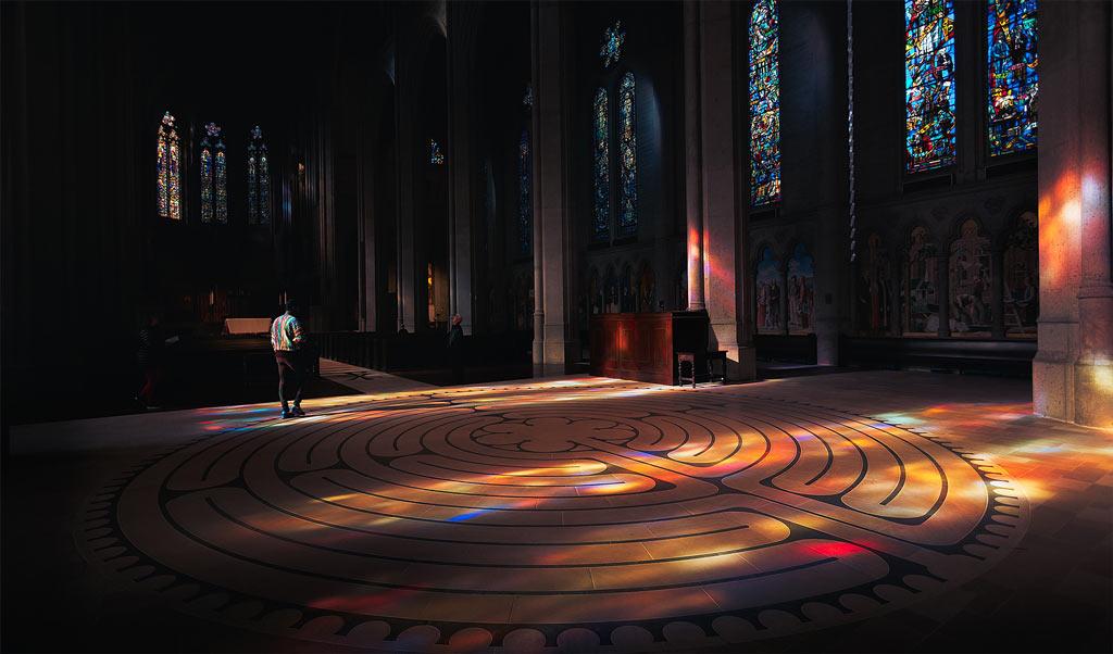 Le Saint-Esprit et la Spiritualité Vincentienne