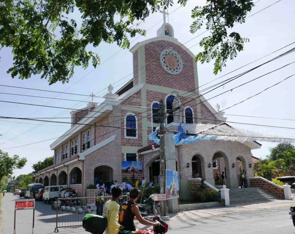 Miraculous-Medal-Church-Mangaldan-Pangasinan-1024x815