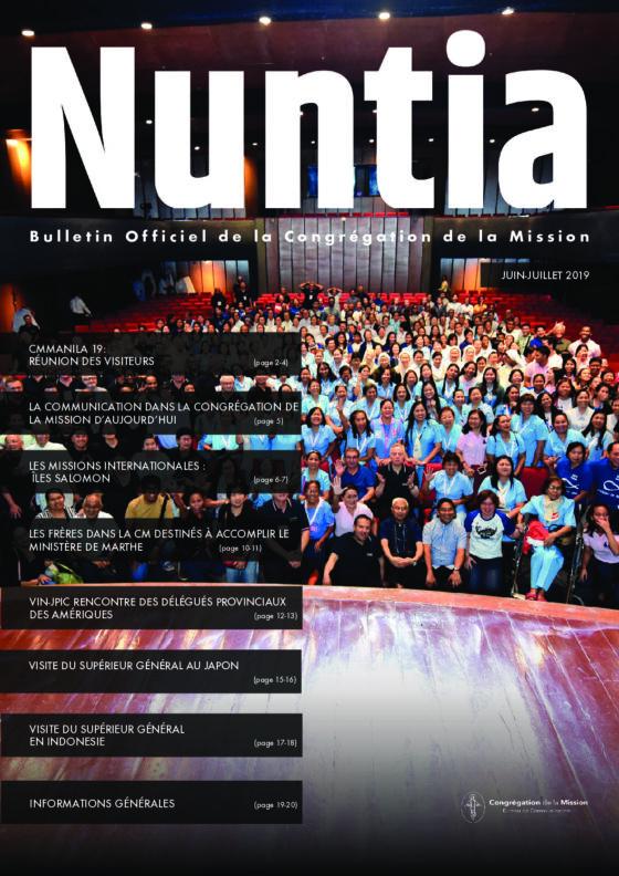 thumbnail of NUNTIA JUIN JUILLET FRA