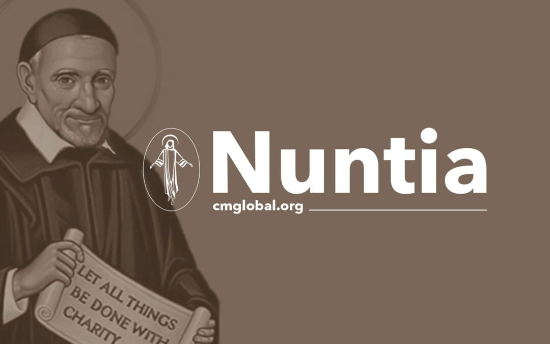 Nuntia – Ocotbre 2019