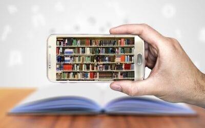 Assemblée Générale: Bibliothèque sur le site web