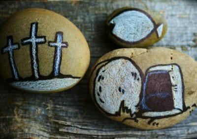 La vocation de Frère dans la Congrégation de la Mission