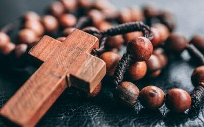 Prière de Carême de la Famille vincentienne, 28 février 2021