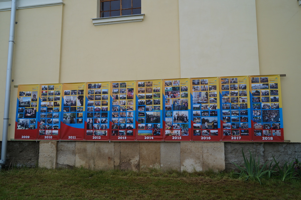 Ucrania13