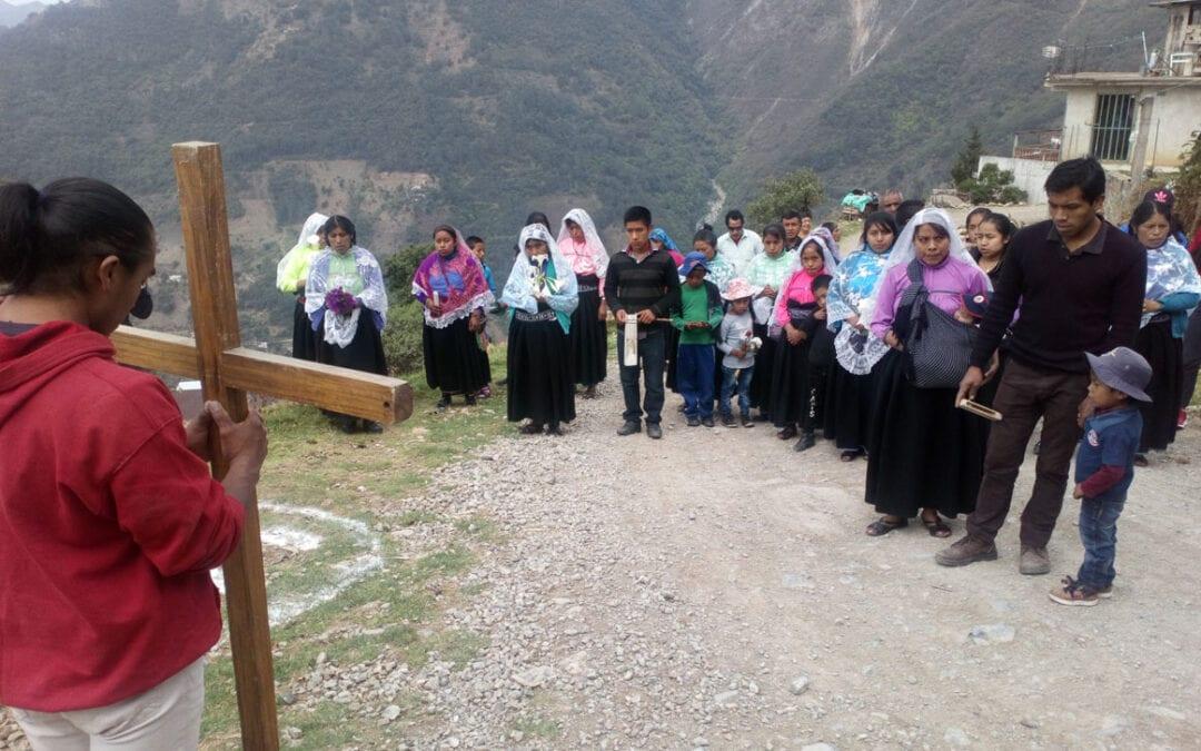 Corso internazionale di formazione missionaria vincenziana