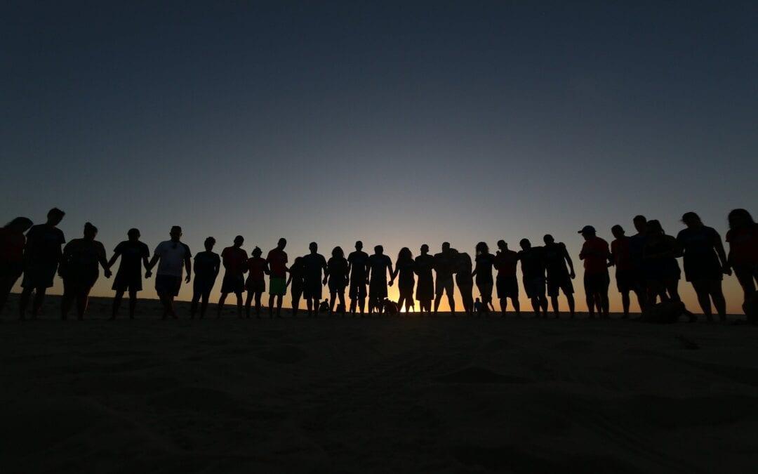 """Riflessione su Fratelli Tutti: Tutti siamo fratelli"""", il sogno di una Carità completa (Terza parte )"""