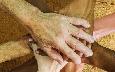 Incontro online: promozione della vocazione del Fratello