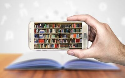 Assemblea Generale: Biblioteca nel sito web