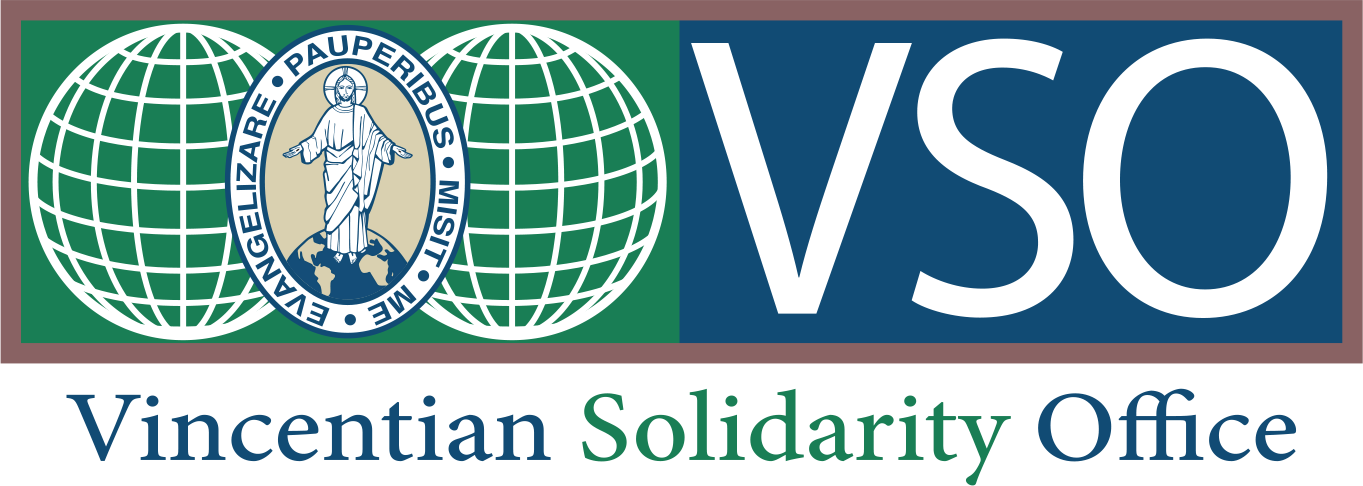 Vincentian Solidarity Office