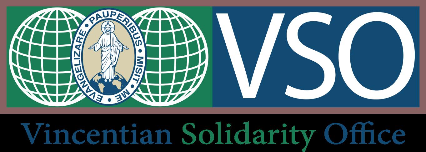 L'Office de Solidarité Vincentienne